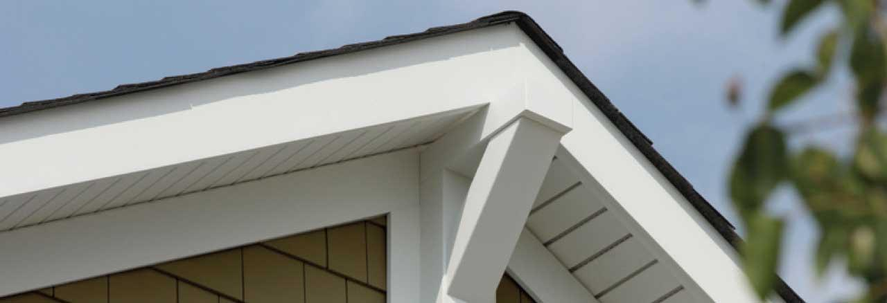 Pvc Taiga Building Products