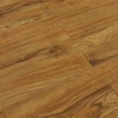 Laminate Taiga Building Products