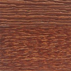 Engineered Wood Taiga Building Products