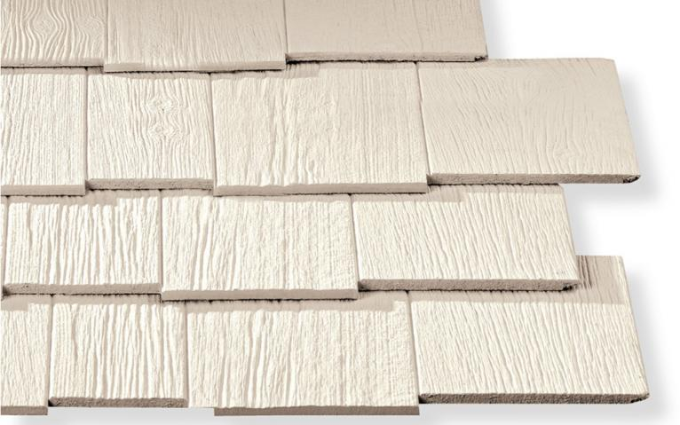 Engineered wood taiga building products for Engineered siding