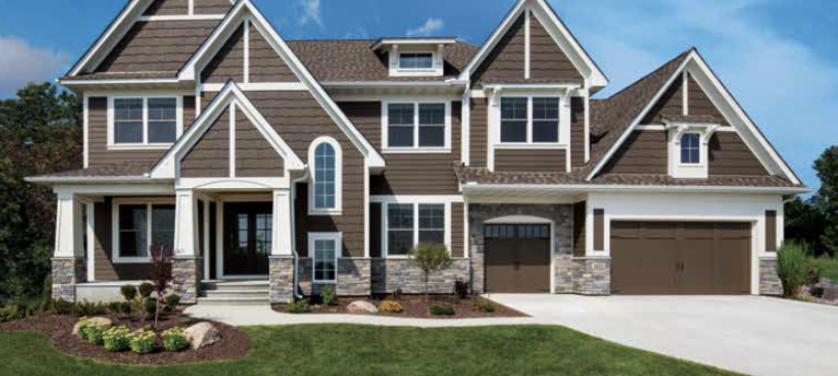Cost Of Residing A House With Vinyl Siding 28 Images